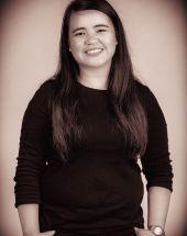 Rachel Jane Bueno