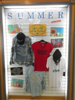 ★☆SUMMER COLLECTION☆★