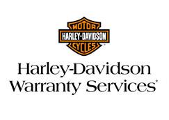 Warranty services