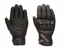 Rękawiczki męskie, CRUISER, PERF, LEA