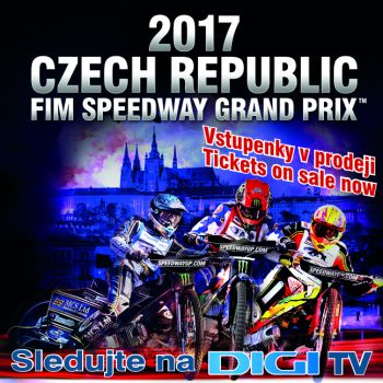 10. červen 2017 - RIDING SATURDAY!