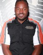 Lufuno Mabunga