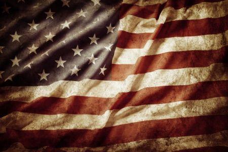 7月1日・2日 アメリカ独立記念日セール開催!!