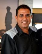 Najeeb Abdulla
