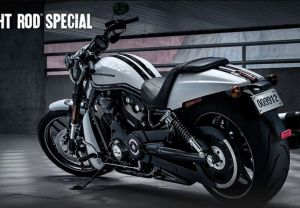 Скоро! В Harley-Davidson Иркутск!