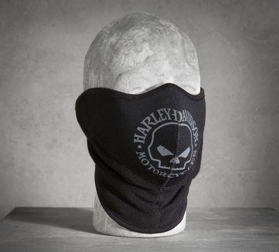 маска эластичная