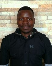 Isaac Chirwa