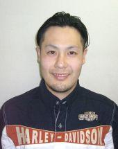 岡崎 圭祐 (Keisuke Okazaki)
