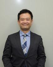 松田 晋吾 (Shingo Matsuda)