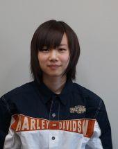 佐倉 早貴(Saki Sakura)