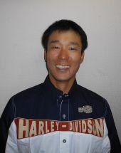 辻 恵太郎(Keitaro Tuji)