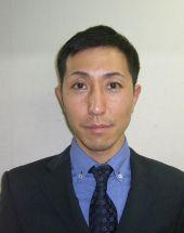 國坂 大輔 (Daisuke Kunisaka)