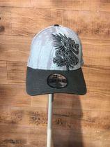 AMERICANA GRAPHIC CAP