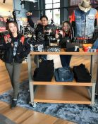 General Merchandise Team
