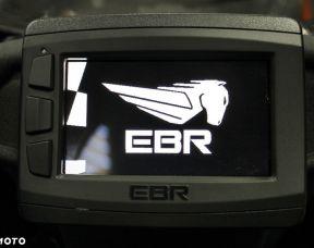 EBR 1190 RX BUELL