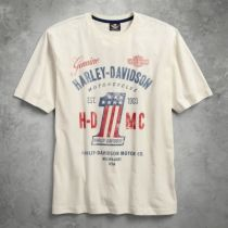 Mens HDMC 1 T-Shirt