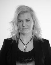 Jessika Häggling