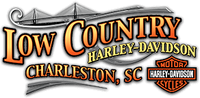 Low Country Harley-Davidson<sup>&reg;</sup>