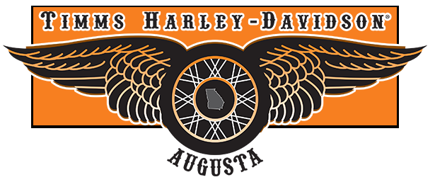 Timms Harley-Davidson<sup>®</sup> of Augusta