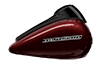 Street Glide® Special - Twisted Cherry