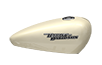 Harley-Davidson Street<sup>®</sup> 750 - Bonneville Salt Pearl