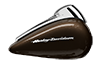 Road Glide<sup>®</sup> - Sumatra Brown