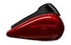 Road Glide® Special - Hard Candy Hot Rod Red Flake