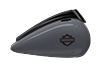CVO™ Road Glide® - Gunship Gray