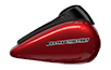 Road Glide® Special - Wicked Red