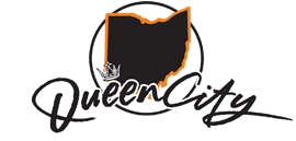 Queen City Harley-Davidson<sup>&reg;</sup>