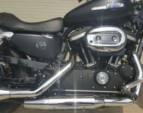 1200 Custom CB
