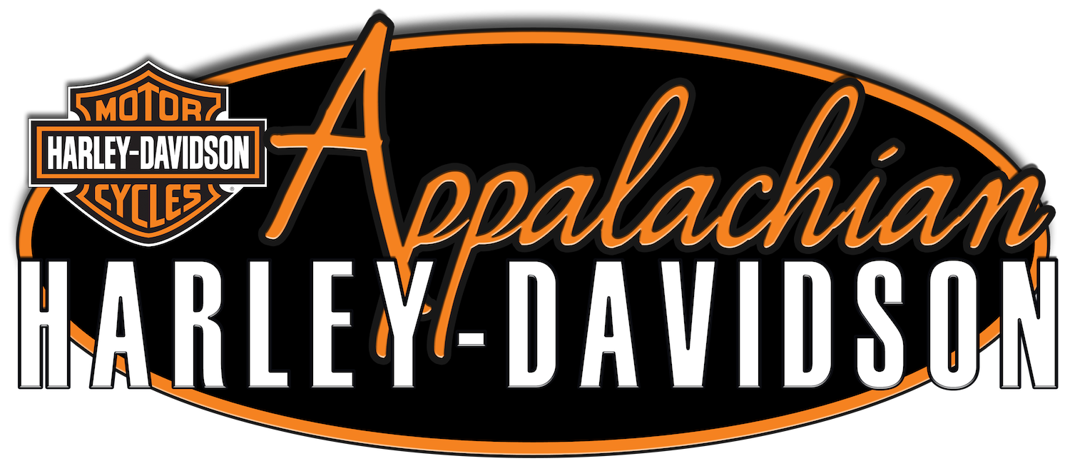 New & Used Motorcycle Retailer | Appalachian Harley-Davidson®
