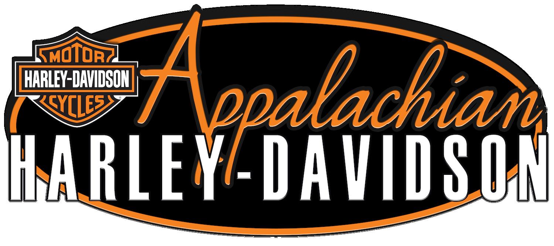 Appalachian Harley-Davidson<sup>®</sup>