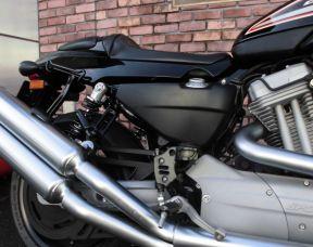 XR1200