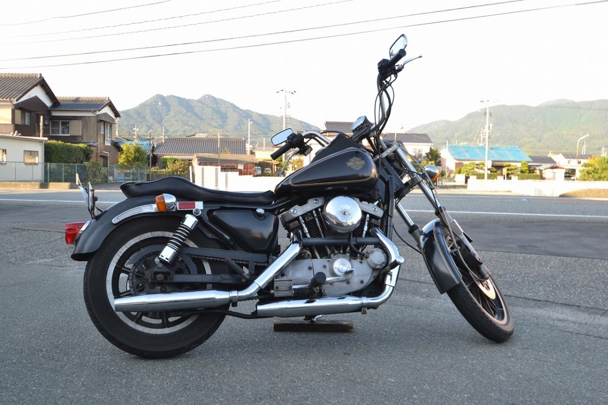 XLS1000