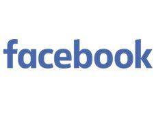 HD知立のFacebook