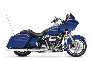 Road Glide<sup>®</sup> Special - 2017 Motorcycles