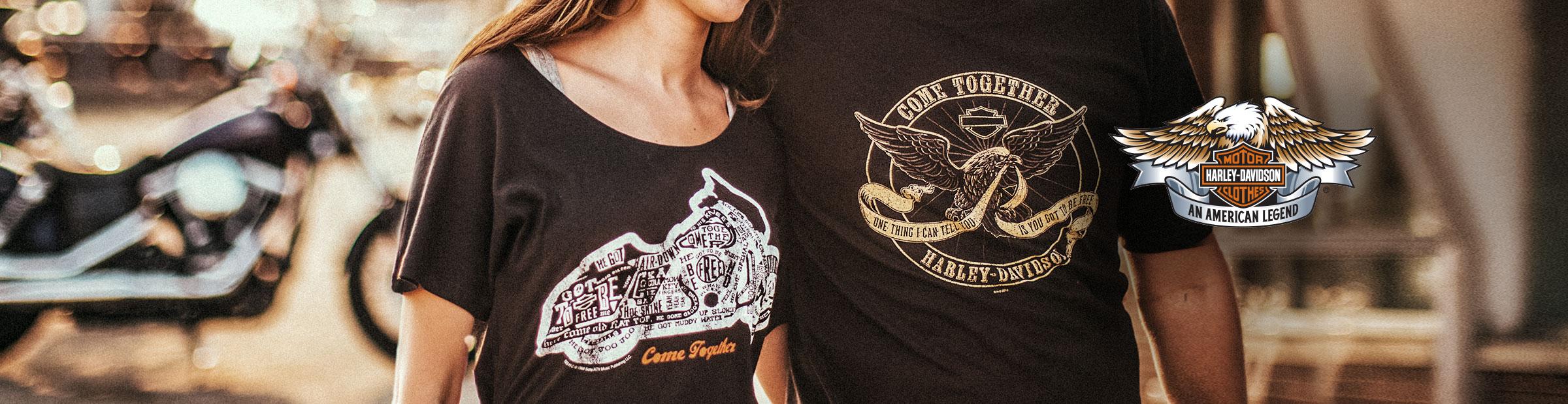 MotorClothes<sup>&reg;</sup> &amp; Merchandise