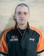 Shaun Petterson