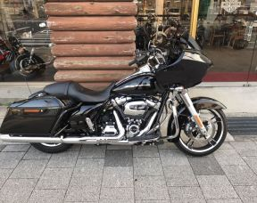 Road Glide Special