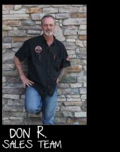 Don R.