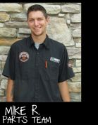 Mike R.