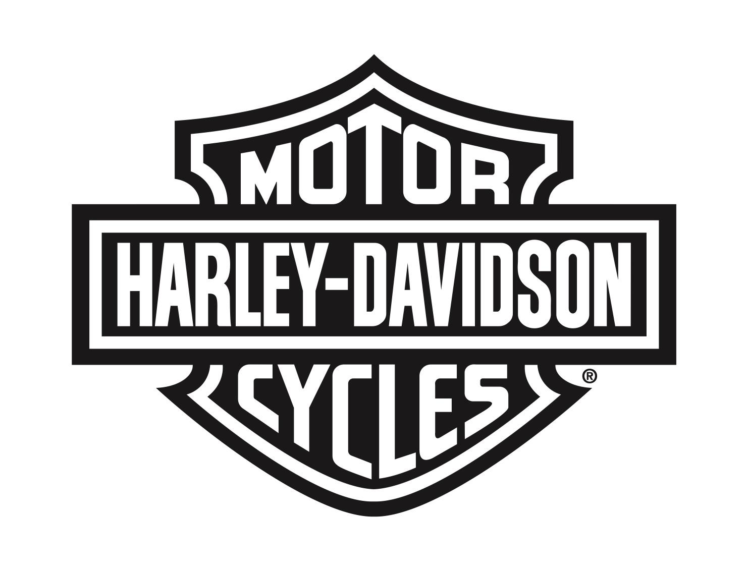 Harley-Davidson<sup>&reg;</sup> Vilnius