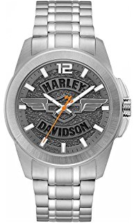HD pánske hodinky  1c522e59741