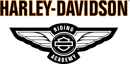 Learn To Ride Red River Harley Davidson