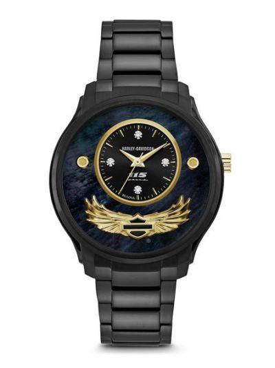 HD dámske hodinky 115