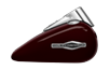 Sport Glide<sup>™</sup> - Twisted Cherry