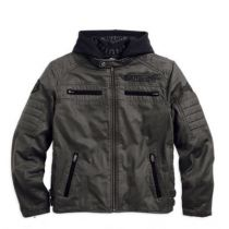 Men's Passing Link 3-in-1 Jacket