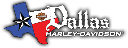 Dallas Harley-Davidson<sup>&reg;</sup>