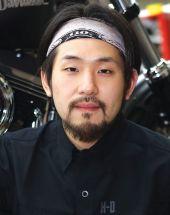 김남진 Wyatt Kim